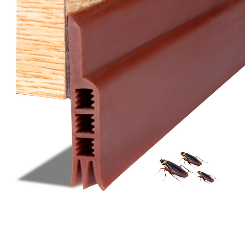 Seal Rite Door Prices: Compare Prices Acoustic Door Bottom Sealing Silicone 3