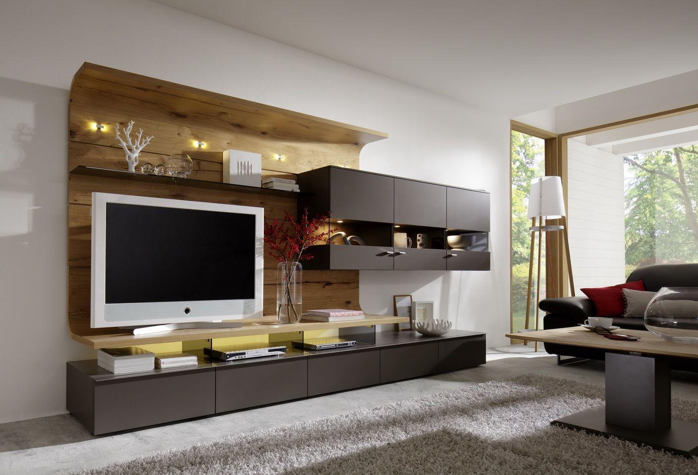 Merveilleux #möbel #madeingermany #furniture #gwinner #wohndesign #design #wohnzimmer  #livingroom