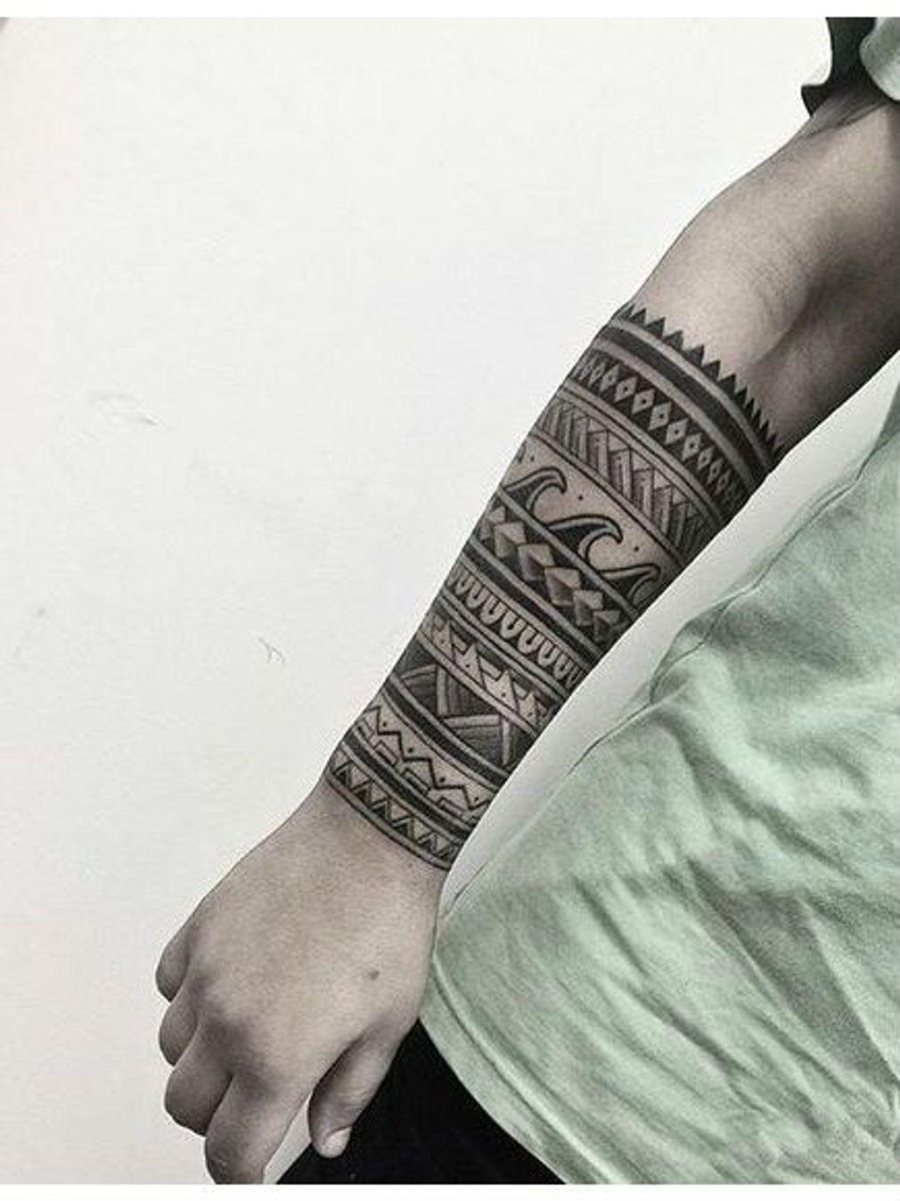 32+ Tatouage bandeau avant bras trends