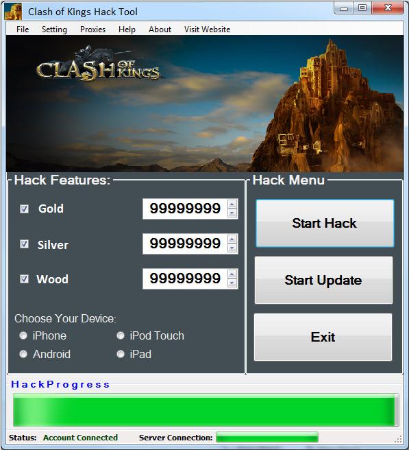 instalike hack ios game