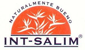 saladosypostres: Albóndigas sexys en salsa