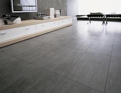 Grey Floor Tiles Home Things Pinterest Grey Floor Tiles Gray Floor And Concrete