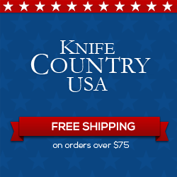 Hiking,Camping,Apparel: Shop Knife Country USA,Camping