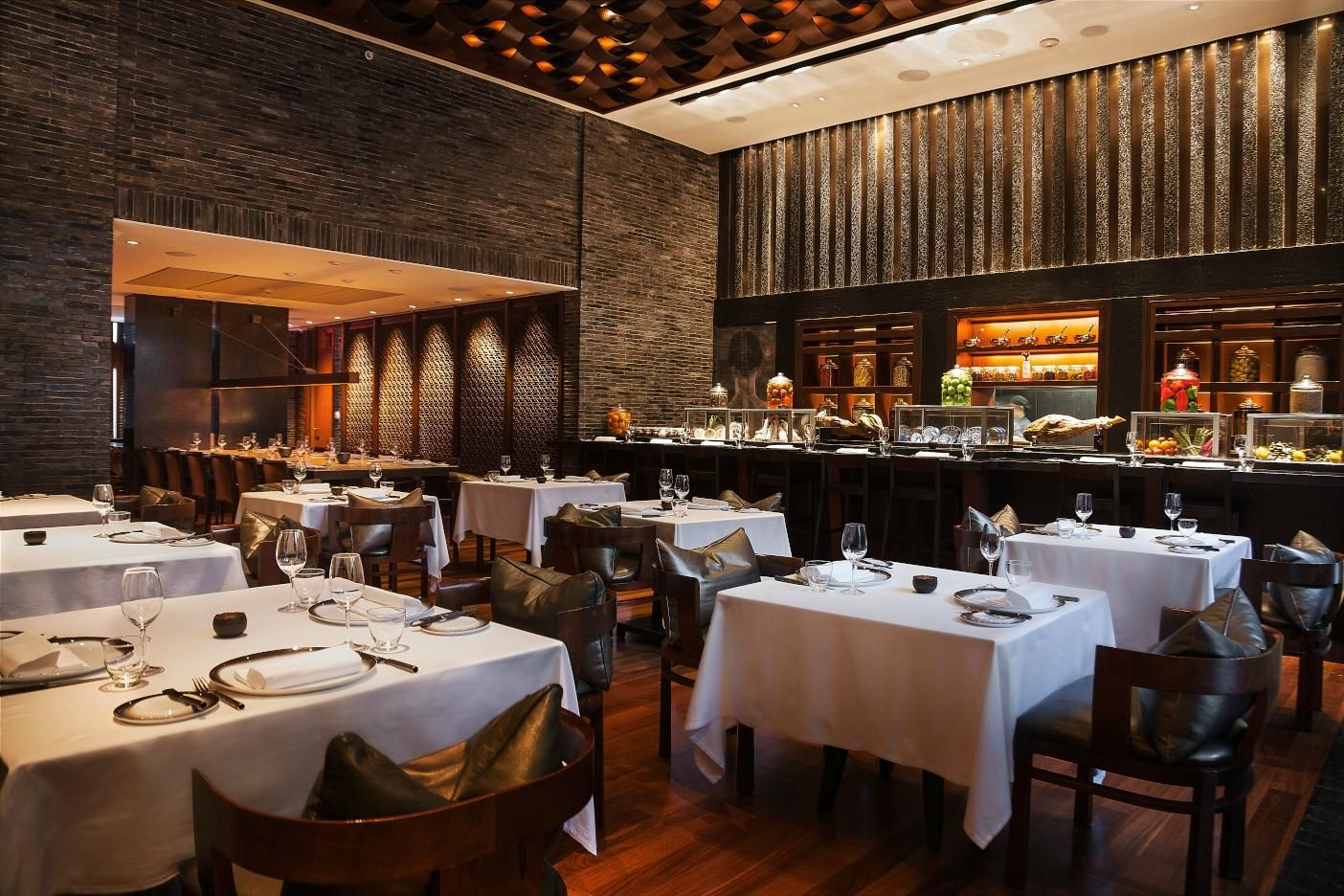 The Setai Grill Miami Restaurant Reviews Phone Number Photos Tripadvisor