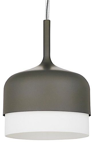 Mezzo grande pendant by lbl lighting at lumens com