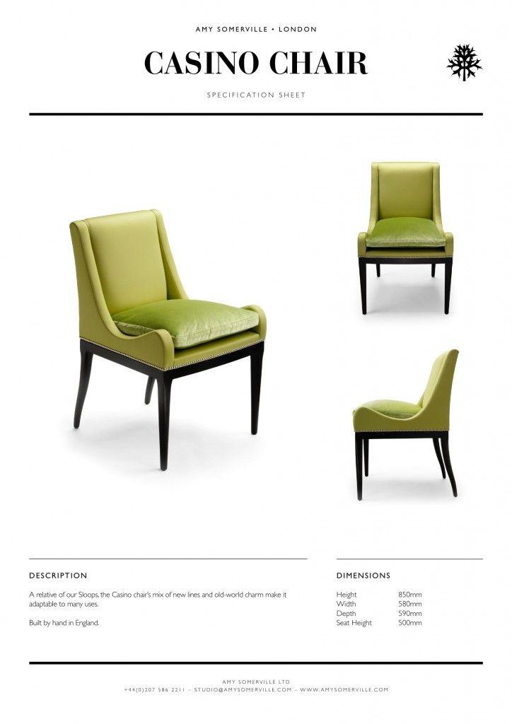 Image Result For Furniture Spec Sheet Work Ideas Luxury