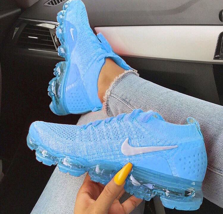 best sneakers 93de0 0f004  trυυвeaυтyѕ for more ρoρρin pins❕ Nike Shoes, Shoes Sneakers,