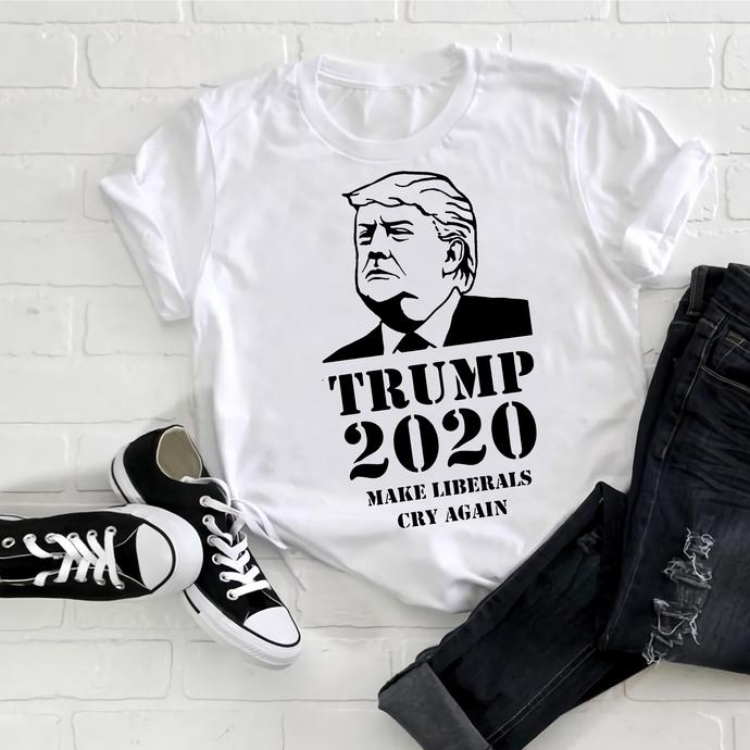 Pin on Donald trump caricature