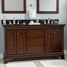 Shop Bathroom Vanities U0026 Vanity Tops At Lowes.com