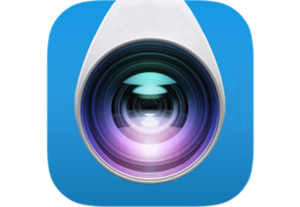 Nomao APK 4.0.1 Download for Android Officially Free in
