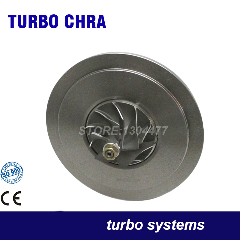 Turbo Chra Core Cartridge 9619172880 For Ford Focus I Citroen C3 Peugeot 307 1 4 Hdi Tdci 03 Suzuki Baleno Liana 1 4 Ddis 04 0 Turbo Turbo System Turbocharger
