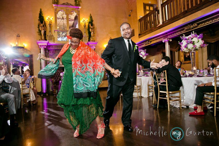 474 Barclay Villa wedding photography NC
