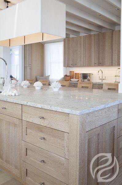 Featured Gallery White Oak Kitchen Wood Kitchen Oak Cabinets