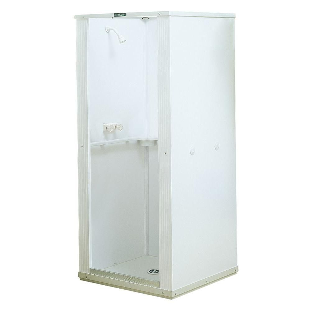 Fresh Home Depot Small Shower Stalls Check more at http://www ...