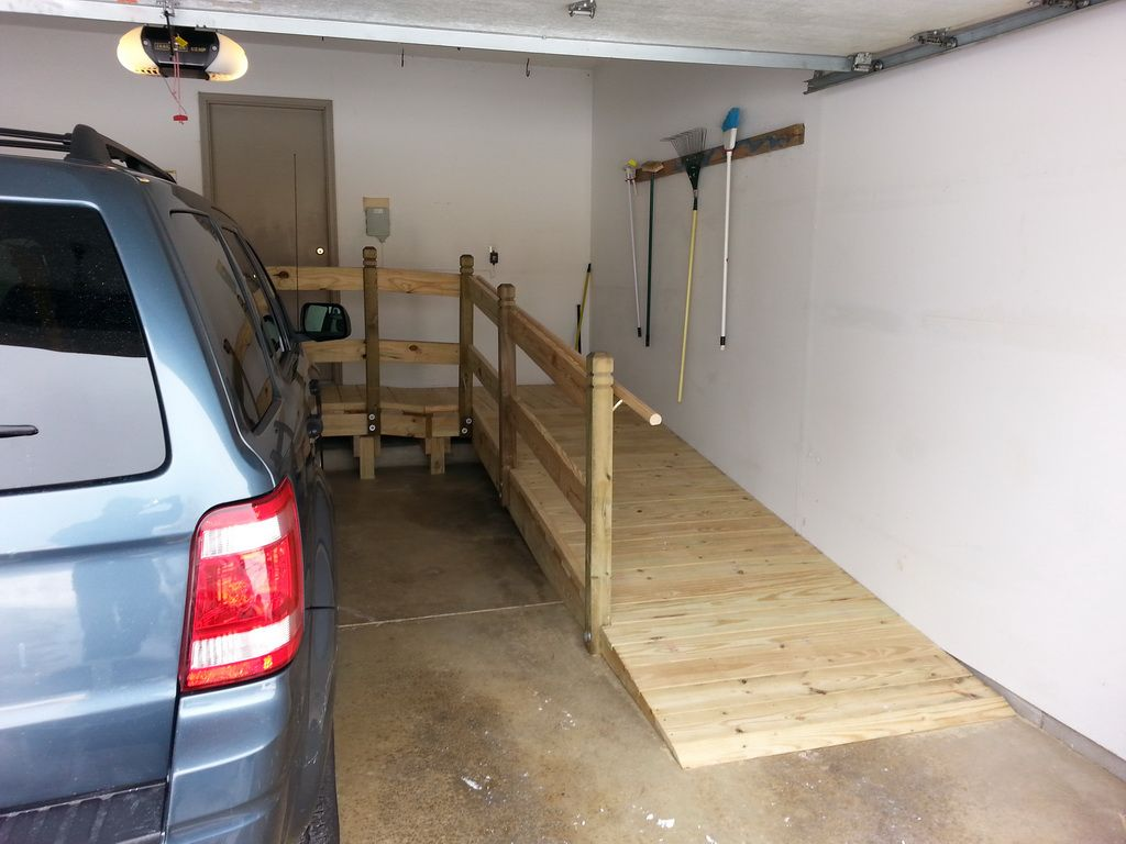 Best Handicap Accessible Ramps Ramp Design Wheelchair Ramp 400 x 300