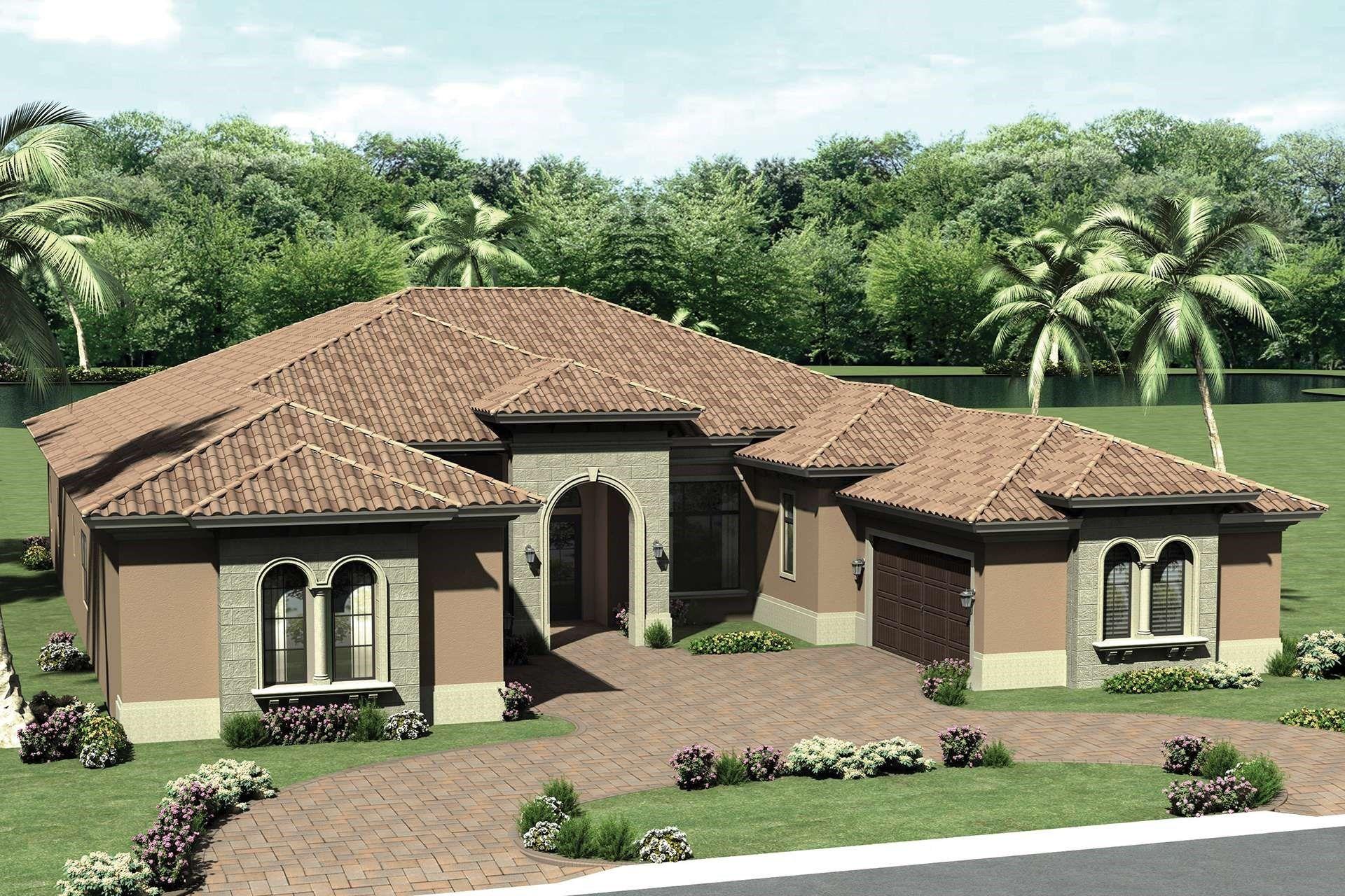 Best Versailles Plan Florida Real Estate Gl Homes Florida 400 x 300