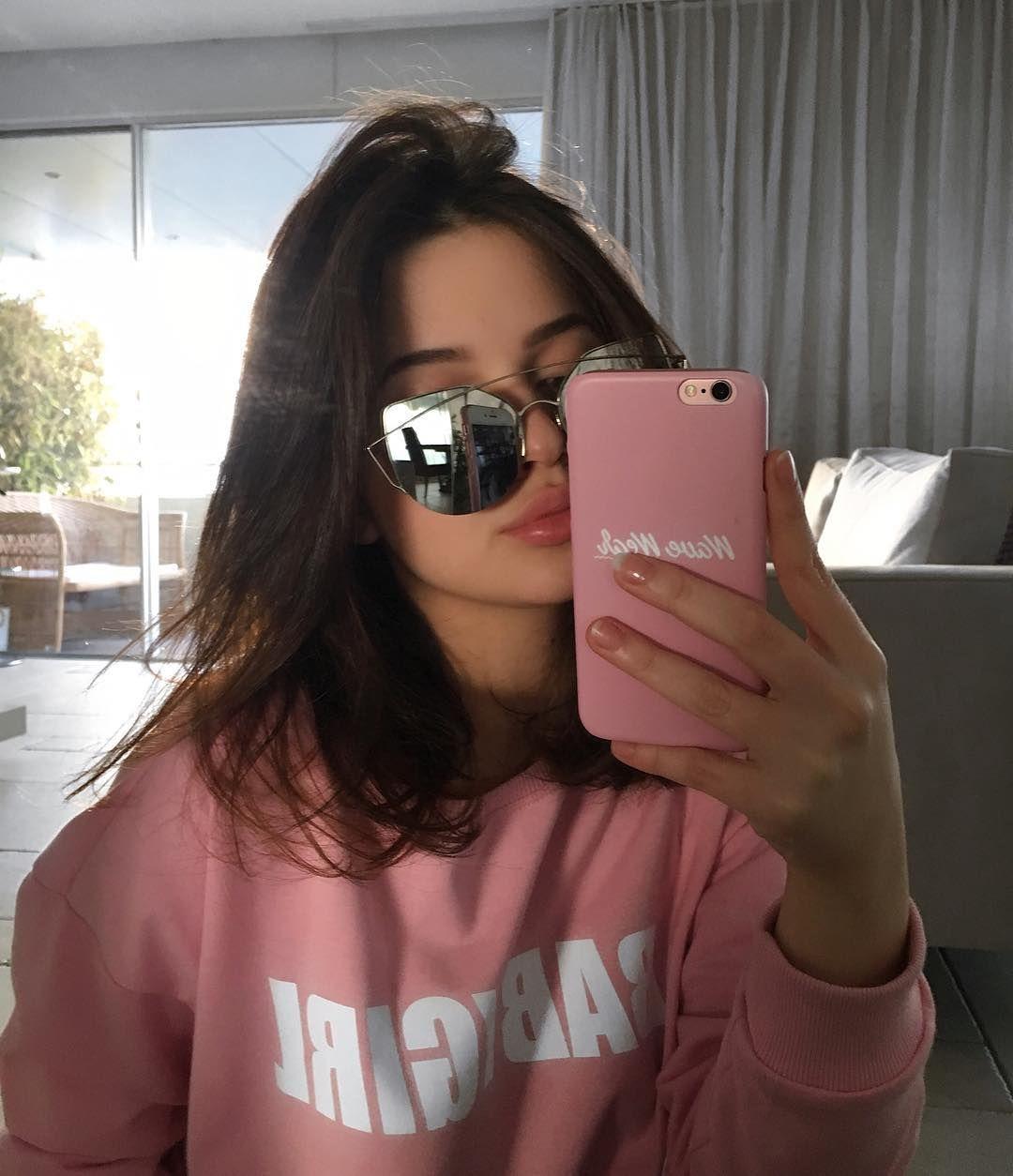 Selfie Isa Vegas nude photos 2019