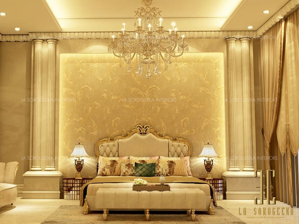 fedisa interior designer interior designer mumbai best online interior design Being An Interior Designer. Delighful Designer La Sorogeeka Is One Of The Top  Interior Designers