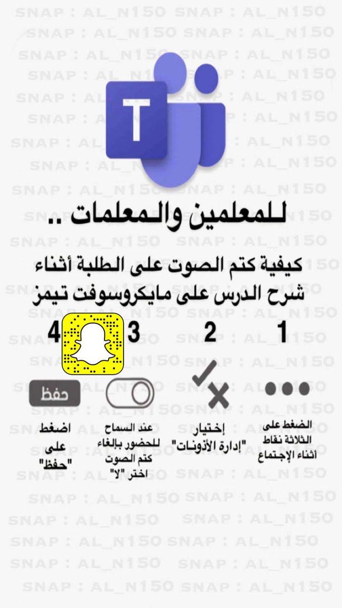 Pin By Amal Saleh On برامج App Layout Bath And Body Works Perfume App
