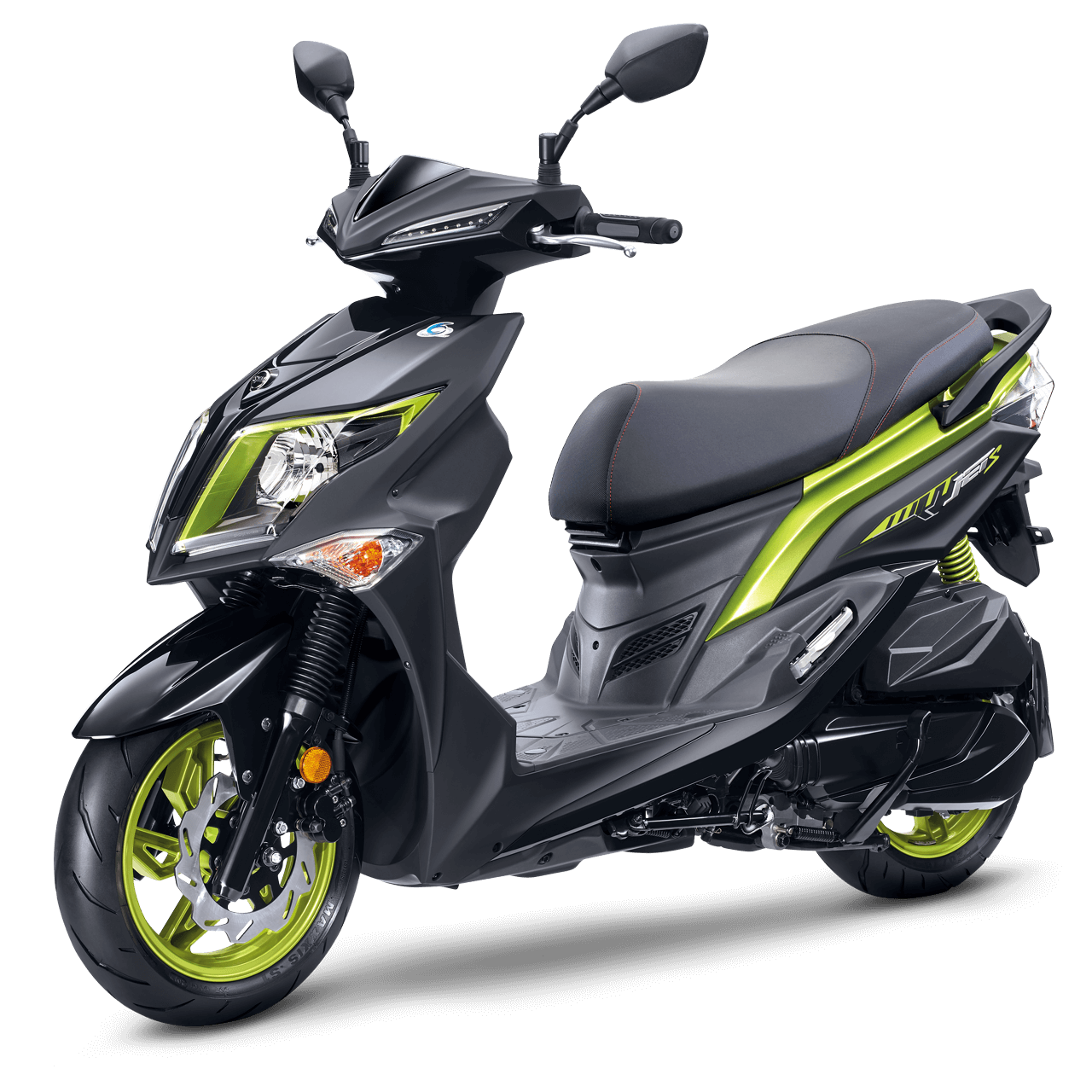 Eoou Z Yu Al 669 Png 1280 1280 Motorcycle Motor Car