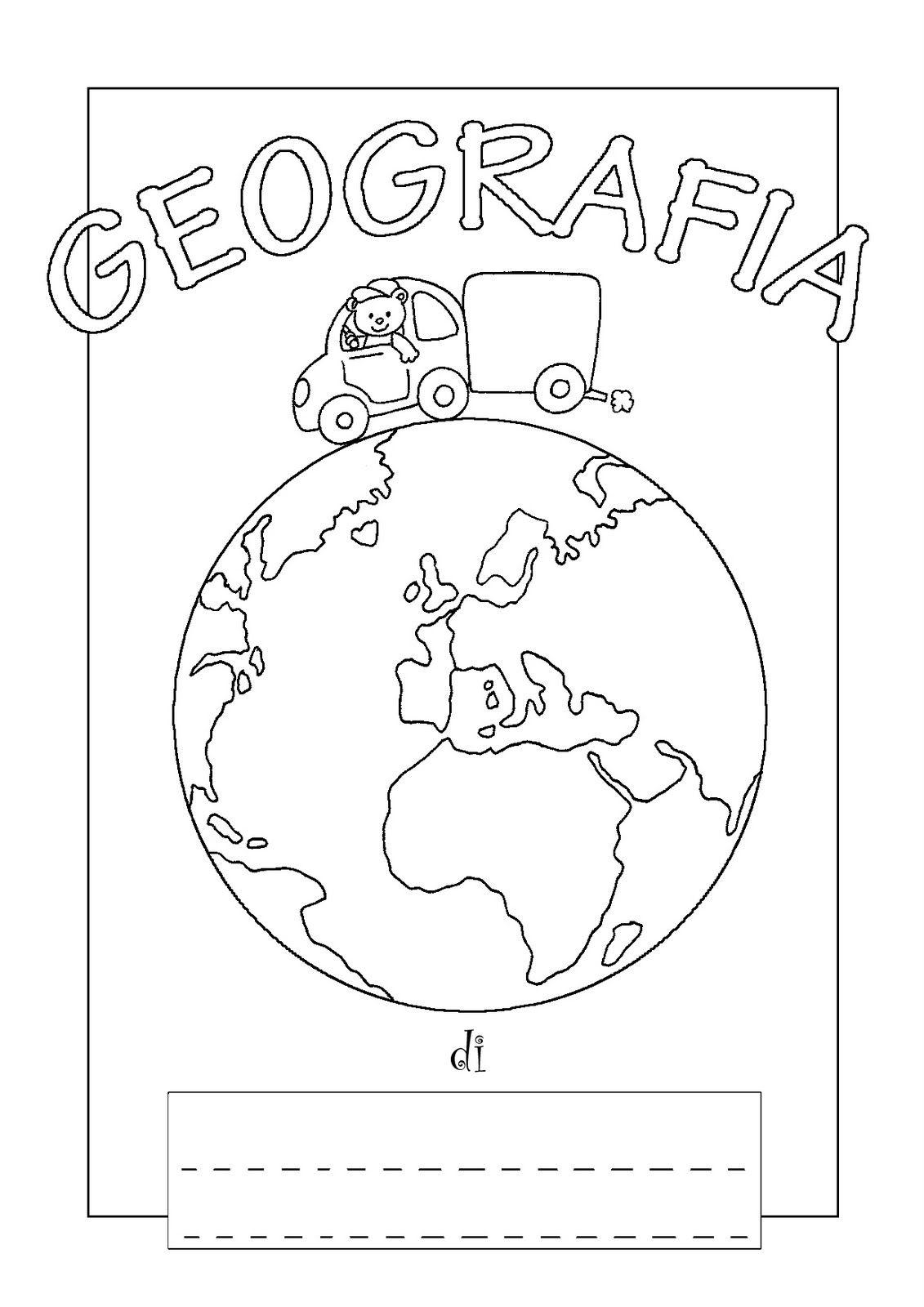 Risultati Immagini Per Copertine Di Italiano Classe Quinta Say
