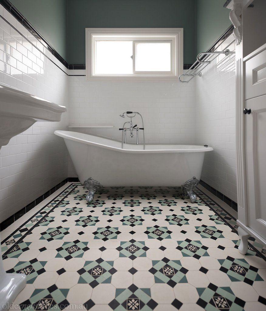 bathroom heritage tessellated tilesolde english tiles. here we