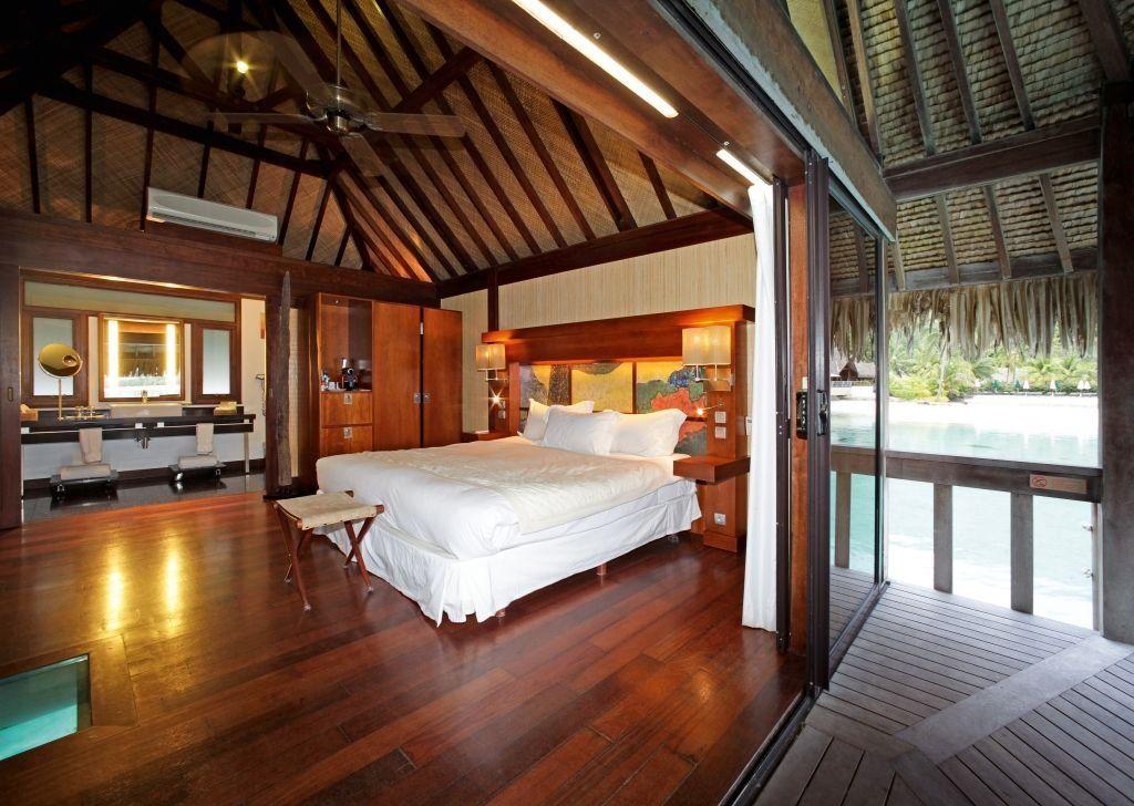 Hotel Sofitel Moorea Ia Ora Beach Resort Luxury Maharepa Official Web Site