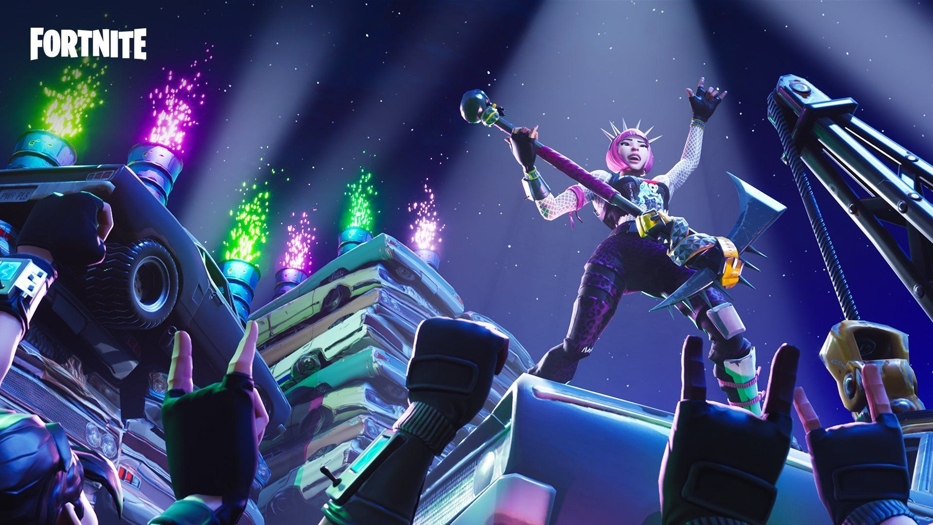 Fortnite Travis Scott Wallpaper For Mobile Phone Tablet Desktop Computer And Other Devices Hd And 4k Wallpapers In 2020 Fortnite Battle Games Chance The Rapper