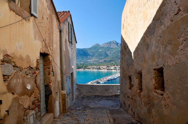 Calvi, Corsica. #Greece #Mediterranean #Europe