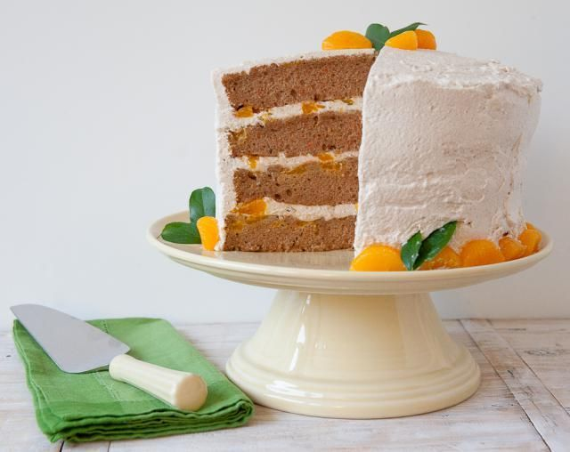 7 Genius Fiesta Dinnerware Hacks for the Holidays Cake Stand Fiesta Hack & Recipes by Occasion | Fiestas Dinnerware and Homer laughlin