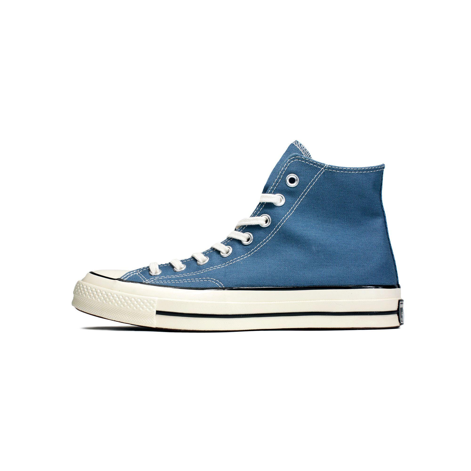 calzado hombre converse