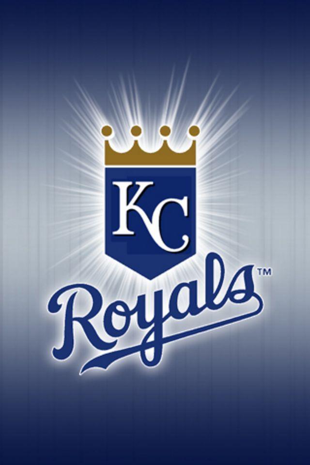 Kansas City Royals Wallpaper Free Desktop HD Wallpapers