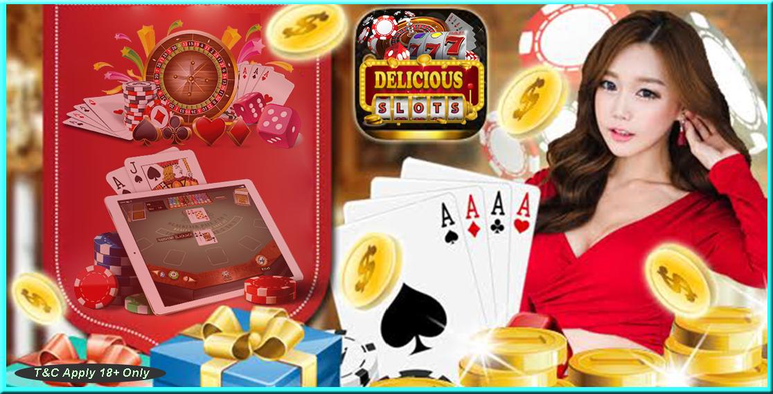 casino maine Slot
