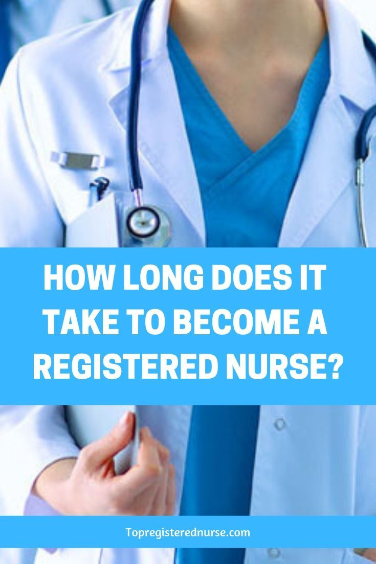 how long does it take to become a nurse practitioner in california