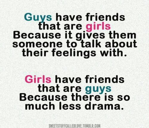 Got The Best Of Friend Can You Relate Friendship Quotes