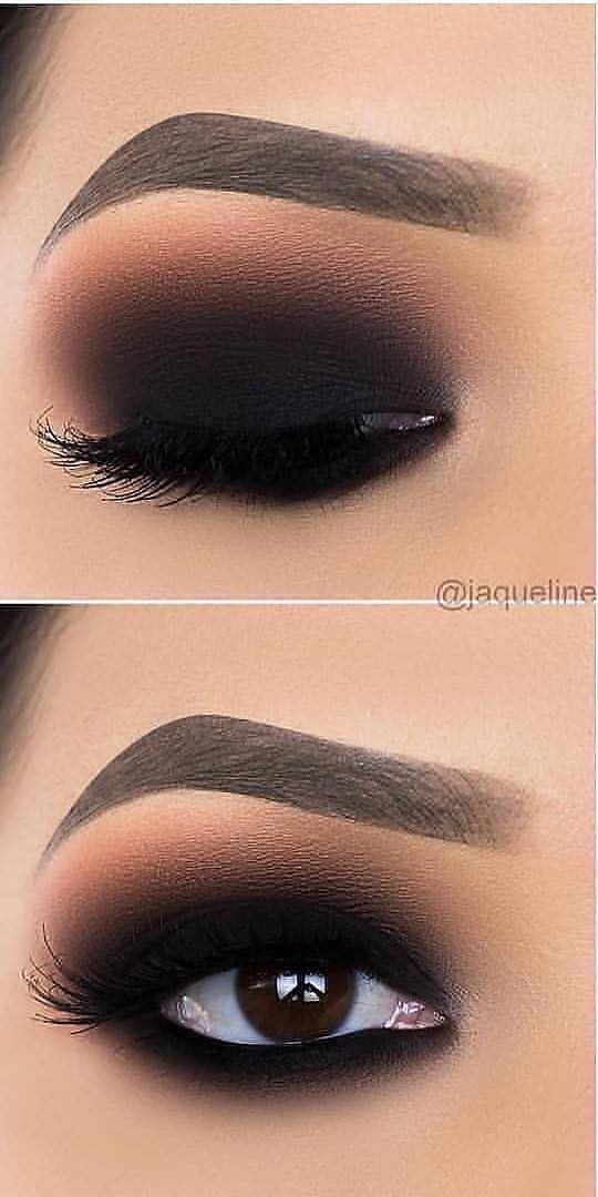 30+ Free Beauty Trick, How To Broken Eye Shadow Quick Fix 2019 – Page 23 of 34 – stunnerwoman. com