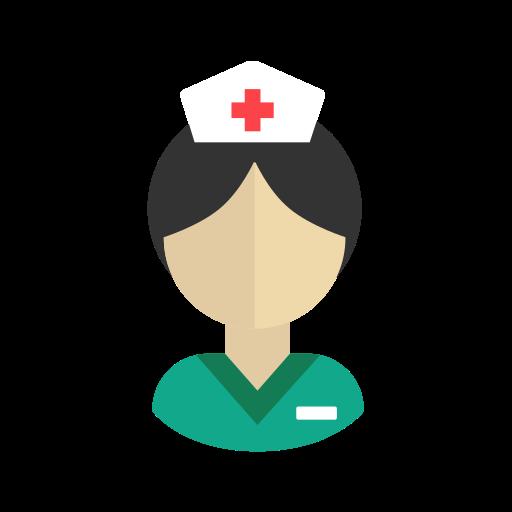 Nurses Icon Png Thank You Nurses Instructional Models Reasoning Skills