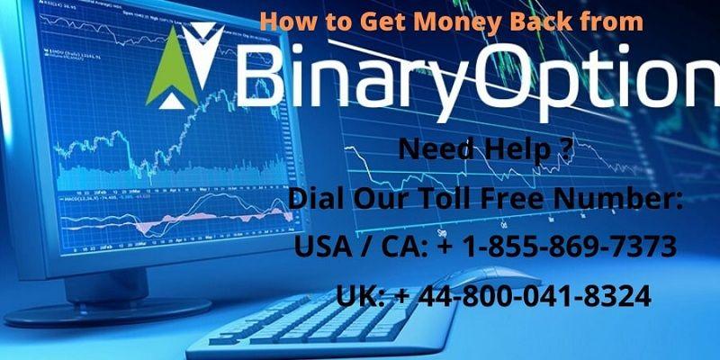 e22cb487bc10987084b01b036f97d718 - How To Get Money Back After Being Scammed Online Uk