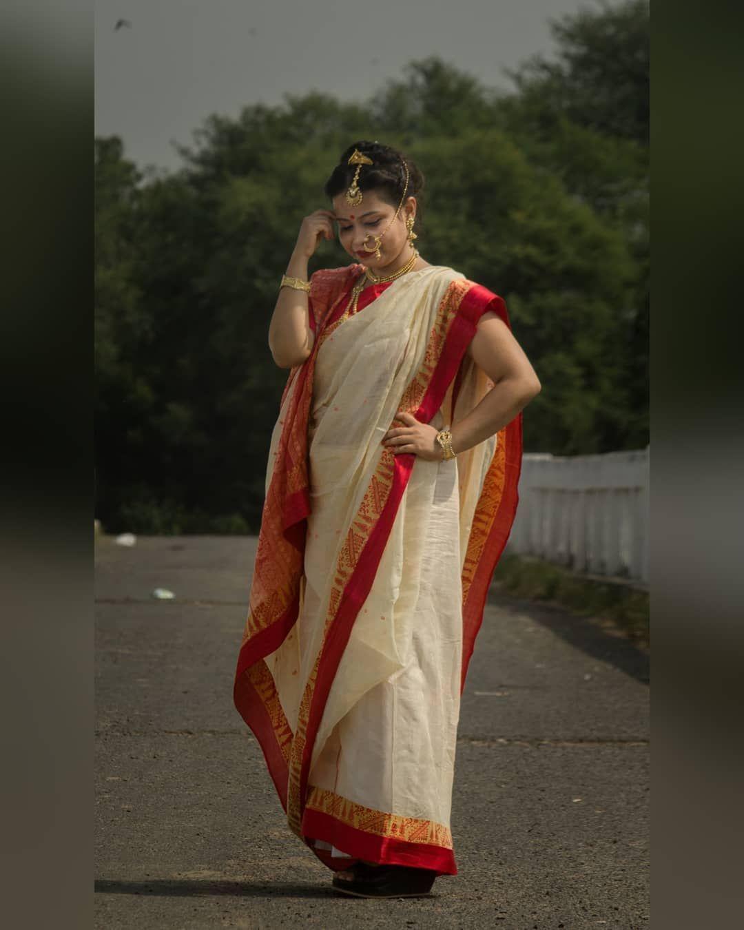 📷📷📷😍😍😍😍😍📸📸📸 . SHOT ON @canonindia_official 1200d . #jigneshboshiya #happiness #framebyankit #nustaharamkhor #maibhisadakchap #vineestudio #canon #portrait #roshugulla #shutterhubindia #shwetamalhotra03 #instagram #trending #travel #photography #photoshoot #girlshoot #girl #girlphotoshoot #model #sexy #hotgirl #pose #vineestudio #_iic #model #portrait #potraitphotography #instagram #jigneshportraits #india #bangali #bangalilook @jvfilms_ @mumbai.portraits @mannshindephotography @portra