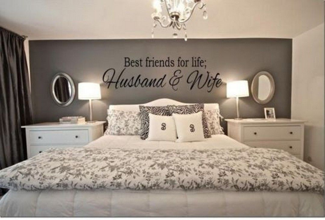 Cozy romantic bedroom - 99 Cozy And Romantic Bedroom On A Budget