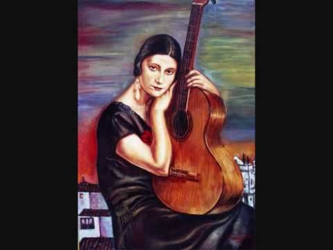 Si Tu Me Dices Ven Guitarra Clásica 2 Guitarra Clasica Guitarras Clasicos