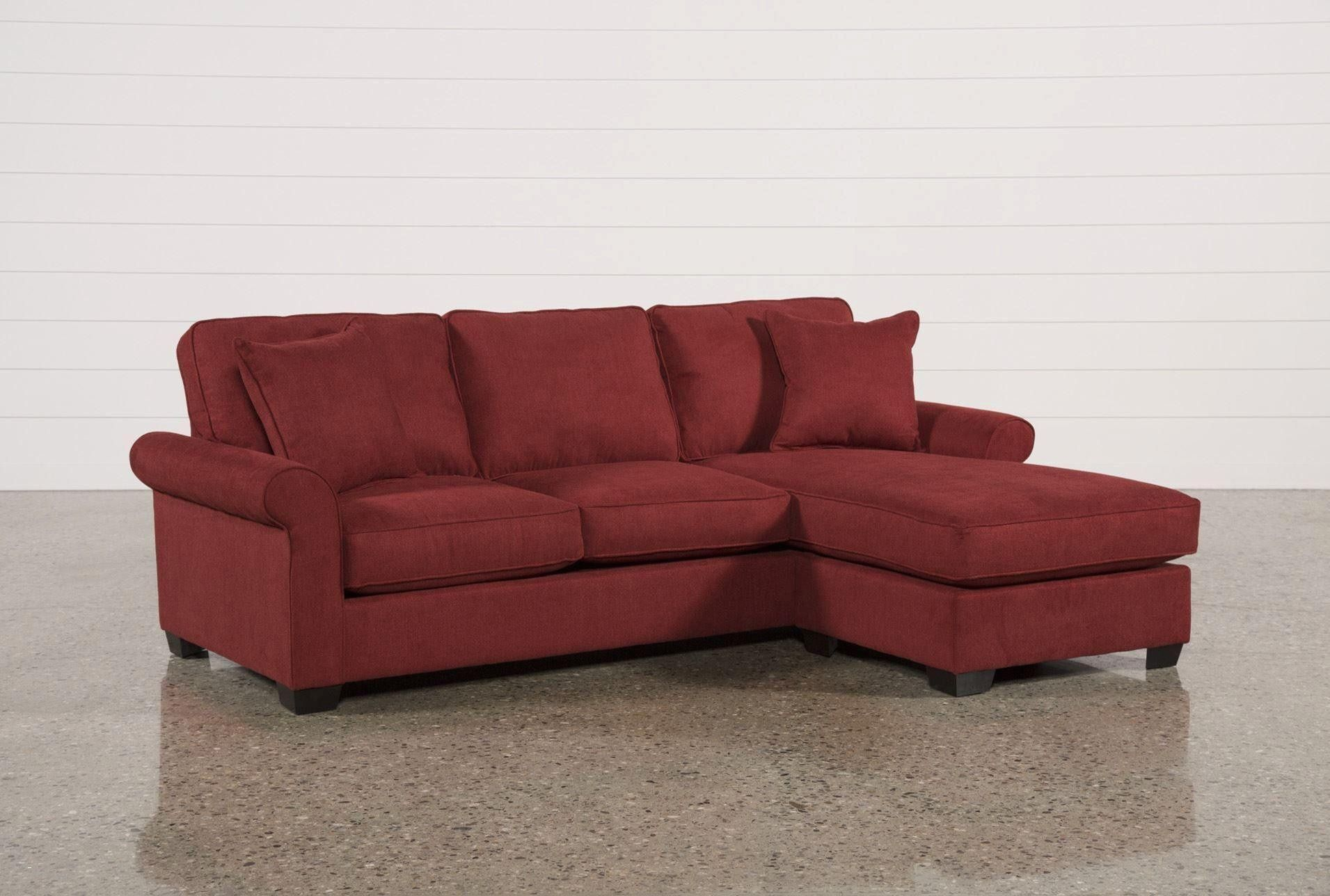 900 Sofa Ideen Sofa Couch Möbel Sofa Design