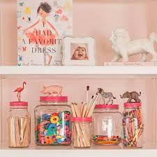 Resultado de imagen para tutoriales de manualidades para - Manualidades para decorar tu casa ...