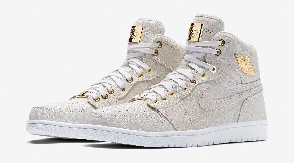 78c15f1ba90 Air Jordan 1