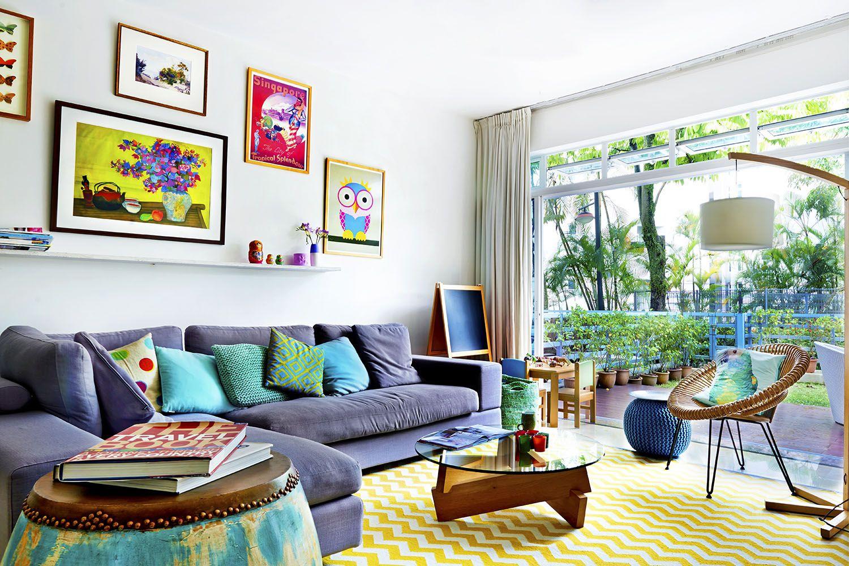 fun interior - google search | dream house | pinterest | interiors