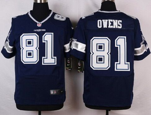 official photos 651a4 68456 terrell owens seahawks jersey for sale