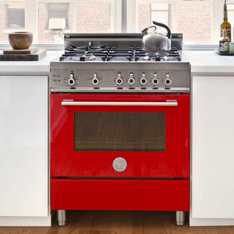 40 Best Bertazzoni Range For Awesome Kitchen Inspiration Kitchen Inspirations Cool Kitchens Kitchen Tools Design