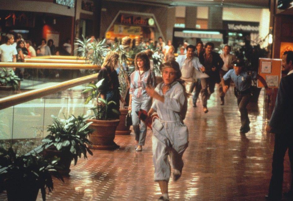 The Legend Of Billie Jean 1985 Rotten Tomatoes Vintage Movies Billie Legend