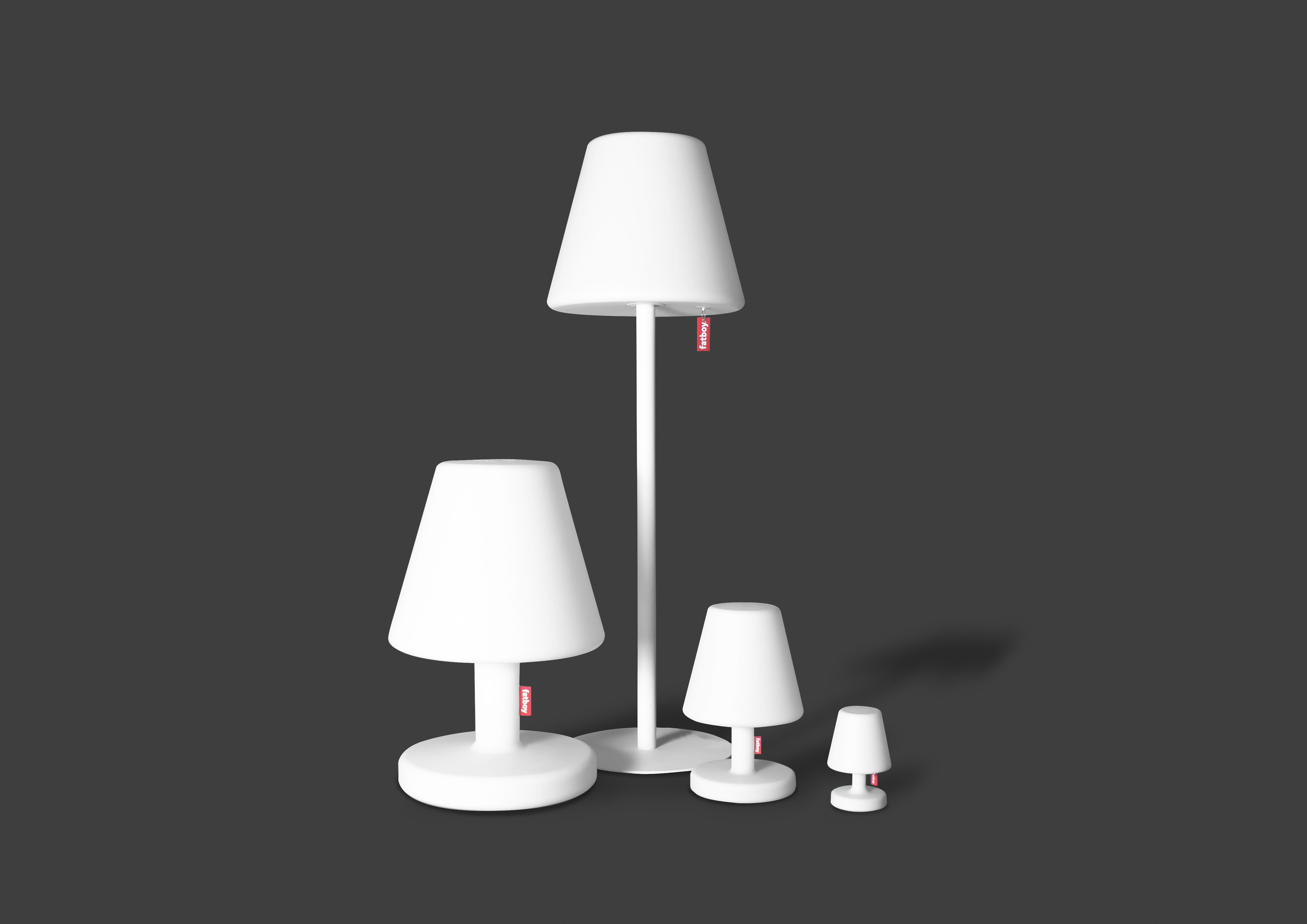 Pin By Sharyn Wortman On Playroom Lamp Modern Lounge Contemporary Lamps