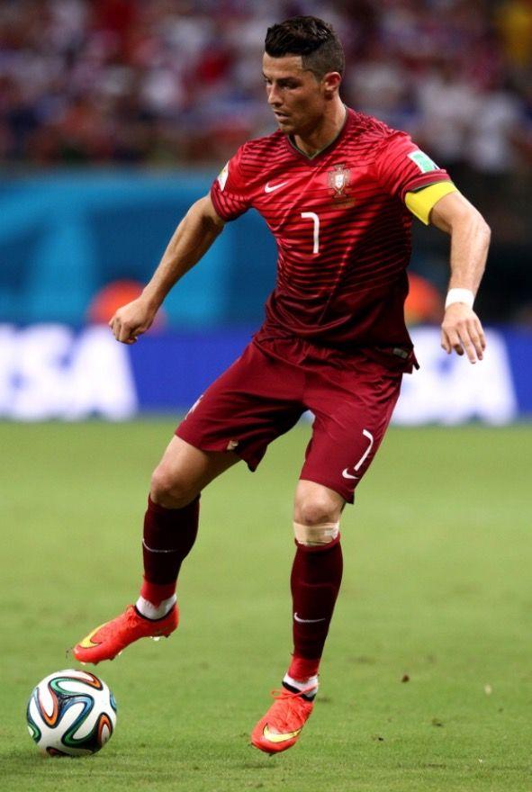 Cristiano Ronaldo dos Santos Aveiro - Portugal 🇵🇹 (With ...